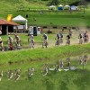 Taça Brasil Mountain Bike - Cross Country/Campeonato Paranaense Mountain Bike - 1ª Etapa