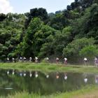Mais fotos Taça Brasil Mountain Bike