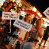 Bicicletada do Dia Internacional da Mulher