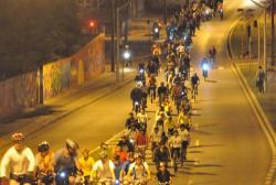 PEDALA CURITIBA 10.04.2012