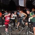 Bike Anjo 30 de Junho