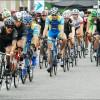 II Circuito Batel de Ciclismo - parte 1.