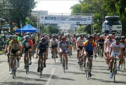 III Circuito Batel de Ciclismo