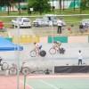 Parte 1 - Domingo / 35° Campeonato Paranaense de Pista