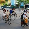 Bicicletada 31-01-2014