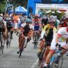 IV Circuito Batel de Ciclismo - 1ª parte / 09-03-2014
