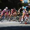 2ª parte - IV Circuito Batel de Ciclismo / 09-03-2014
