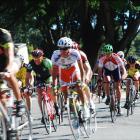 3ª prova / GP Aniversário de Curitiba 06/04/14