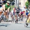 GP Curitiba de Ciclismo / Open (elite/junior)