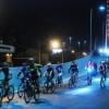 Encontro dos Pedalas Cajuru, Boa Vista, Pedal Norte Curitiba e Bike Pinhais...15/05/2014.