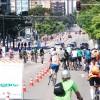 CicloLazer + de 2000 Ciclistas 21/09/2014
