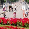 Dia das Crianças / CicloLazer 12-10-2014