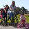 Inclusão + Bici