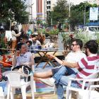 2º Festival VagaVivaCuritiba na Vicentina 05/12/2015.