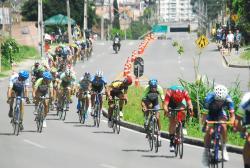 Elite - 30º GP ANIVERSÁRIO DE CURITIBA