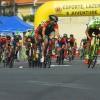 Veteranos, juvenil, paraciclismo - 30º GP ANIVERSÁRIO DE CURITIBA