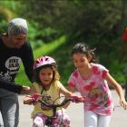 Bike Anjo Curitiba 08-04-2018