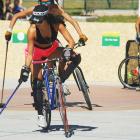 SHUFFLES / VI Campeonato Brasileiro de Bike Polo - Floripa 2018
