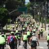 Pedala Curitiba Cardiocare 2018 - Parte 2/2.