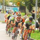 Copa Curitiba de Ciclismo – 2ª parte 11/11/18