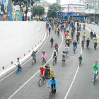 Marcha das 2019 Bicicletas – 2ª Parte