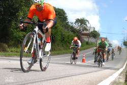 2ª Parte GP Araucária - Ciclismo de Estrada 09/02/2020