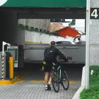 Dia Internacional de Ir para o Trabalho de Bike