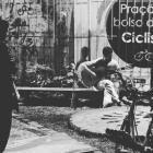 Setembro o Mês da Bicicleta começou