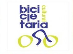 002 &#8211; Bicicletaria Cultural
