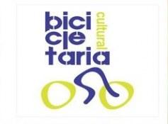 002 – Bicicletaria Cultural