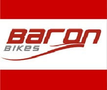 Baron Bikes