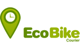 Eco Bike courier
